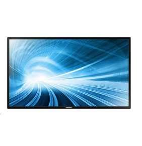 SAMSUNG Hospitality TV  HG49EF690DBXEN