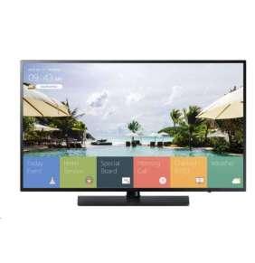 """55"""" LED-TV Samsung 55HF690 HTV"""