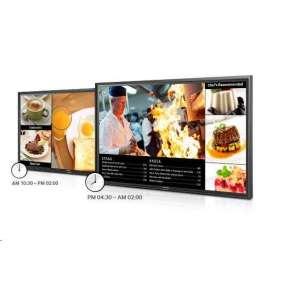 SAMSUNG Licence pro interaktivní systém IPTV Lynk™ REACH 4.0 (1 licence   1 TV)