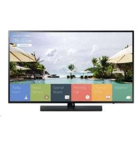 Samsung HG55EJ690UBXEN Hotel TV 3840x2160 IPTV
