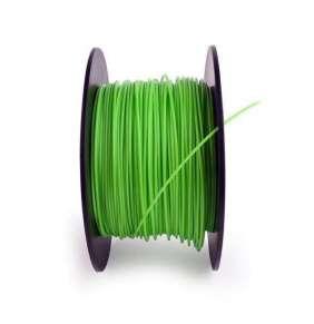 GEMBIRD Tisková struna (filament) PLA, 1,75mm, 1kg, zelená