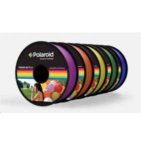 Polaroid PLAY 3D - Náplně do 3D pera