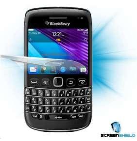ScreenShield fólie na displej pro Blackberry Bold 9790