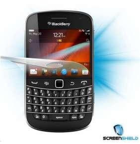 Screenshield fólie na displej pro Blackberry Bold 9900