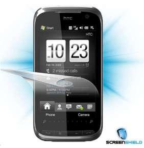 Screenshield fólie na displej pro HTC Touch Pro 2