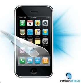 ScreenShield fólie na displej pro Apple iPhone 3GS