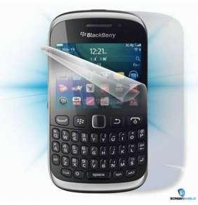 ScreenShield fólie na celé tělo pro BlackBerry 9320 Curve