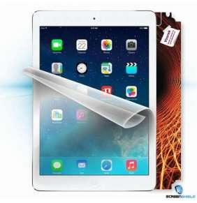 ScreenShield fólie na displej + skin voucher (včetně poplatku za dopravu k zákazníkovi) pro Apple iPad Air wifi