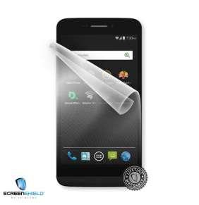 ScreenShield fólie na displej pro Blackphone BP1