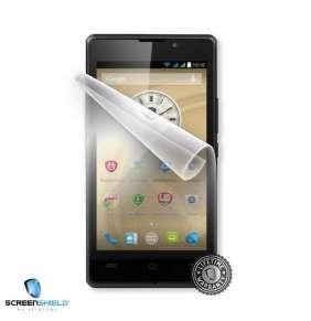 ScreenShield fólie na displej pro Prestigio MultiPhone PSP 3453 DUO