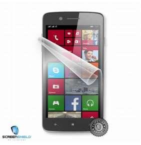 ScreenShield fólie na displej pro Prestigio MultiPhone PSP 8500 DUO