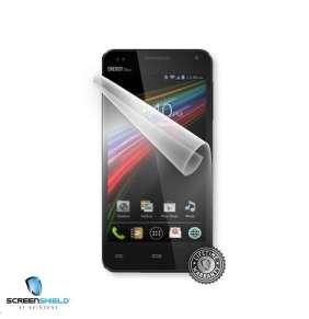 ScreenShield fólie na displej pro Energi Sistem Energy Phone Neo