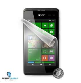 ScreenShield fólie na displej pro Acer Liquid M220