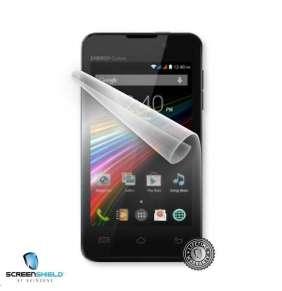 ScreenShield fólie na displej pro Energi Sistem Phone Colors