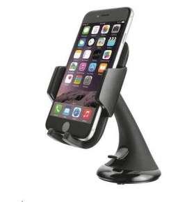 TRUST Premium Car Holder for smartphones