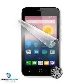 ScreenShield fólie na displej pro ALCATEL One Touch 4024D Pixi First