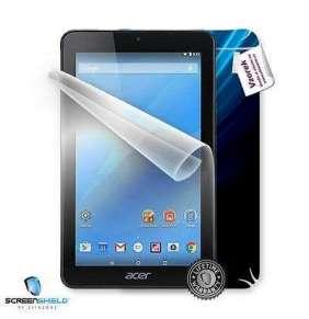 ScreenShield fólie na displej + skin voucher (vč. popl. za dopr.) pro Acer ICONIA One 7 B1-770