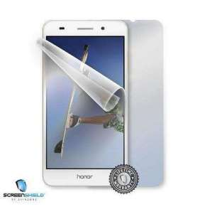 ScreenShield fólie na celé tělo pro Huawei Y6 II