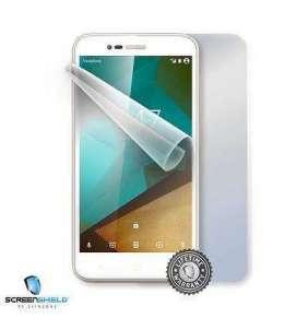 ScreenShield fólie na celé tělo pro Vodafone Smart Prime 7 VFD 600