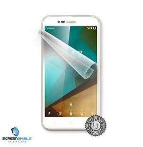 ScreenShield fólie na displej pro Vodafone Smart Prime 7 VFD 600