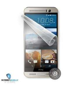 ScreenShield fólie na displej pro HTC One M9+