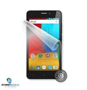 ScreenShield fólie na displej pro Prestigio PSP 5509 DUO MUZE K5