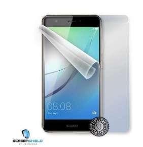 ScreenShield fólie na celé tělo pro Huawei Nova CAN-L11