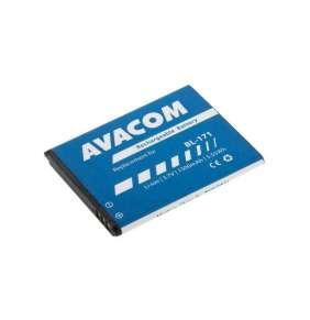 AVACOM baterie do mobilu Lenovo A356 Li-Ion 3,7V 1500mAh (náhrada BL171)