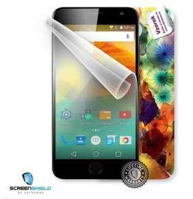 Screenshield fólie na displej + voucher (vč. popl. za dopr. k zákaz.) pro PRESTIGIO PSP 7501 DUO Grace R7