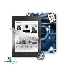 ScreenShield fólie na displej + skin voucher (vč. popl. za dopr. k zákaz.) pro Energy Sistem Energy Pro HD
