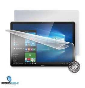 ScreenShield fólie na celé tělo pro Huawei MateBook E