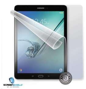 ScreenShield fólie na celé tělo pro SAMSUNG T825 Galaxy Tab S3 9.7
