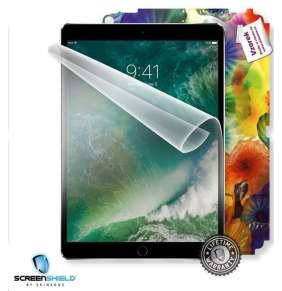 ScreenShield fólie na displej + skin voucher (vč. popl. za dopr. k zákaz.) pro APPLE iPad Pro 10.5 Wi-Fi Cellular