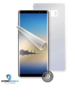 ScreenShield fólie na celé tělo pro Samsung N950 Galaxy Note 8