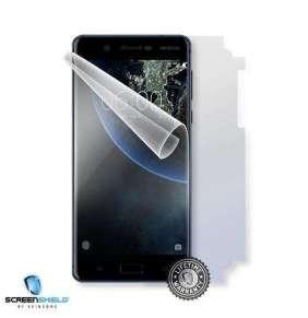 ScreenShield fólie na celé tělo pro Nokia 5 (2017)