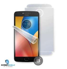 ScreenShield fólie na celé tělo pro Motorola Moto E4 Plus XT1771