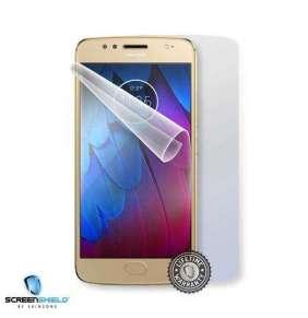 ScreenShield fólie na celé tělo pro Motorola Moto G5S XT1794