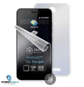 ScreenShield fólie na celé tělo pro Allview A8 Lite