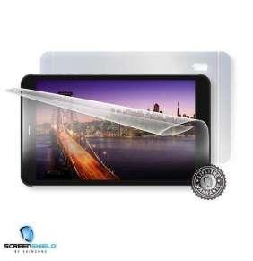 ScreenShield fólie na celé tělo pro IGET Smart G81