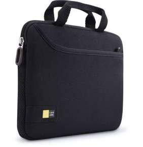 """Case Logic brašna TNEO110K pro tablet 10,1"""", černá"""