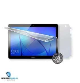 ScreenShield fólie na celé tělo pro HUAWEI MediaPad T3 10.0