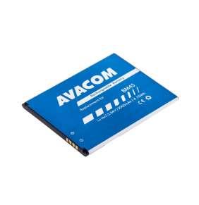 AVACOM Baterie do mobilu Xiaomi Redmi Note 2 Li-Ion 3,84V 3060mAh (náhrada BM45)
