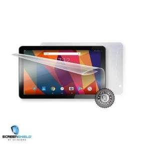 ScreenShield fólie na celé tělo pro UMAX VisionBook 10Q Plus