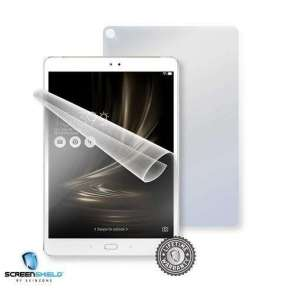ScreenShield fólie na celé tělo pro ASUS ZenPad 3S 10 Z500M