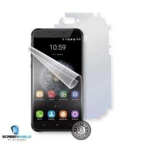 ScreenShield fólie na celé tělo pro UMAX VisionBook P55 LTE Pro