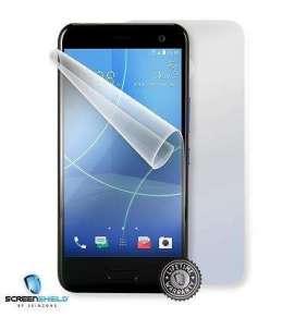 ScreenShield fólie na celé tělo pro HTC U11 Life