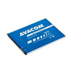AVACOM Baterie do mobilu Xiaomi Redmi Note Li-Ion 3,8V 3200mAh (náhrada BM42)