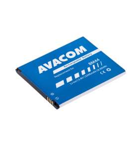 AVACOM baterie do mobilu pro Xiaomi Redmi 2 Li-Ion 3,8V 2265mAh (náhrada BM44)