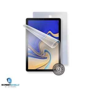 ScreenShield fólie na celé tělo pro SAMSUNG Galaxy Tab S4 10.5 (T835)