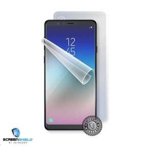 ScreenShield fólie na celé tělo pro SAMSUNG A920 Galaxy A9